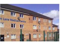**£78 Per Week Studio flat for rent including all Bills except Council Tax .BD5