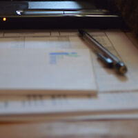 Bookkeeping Services for Building Contractors