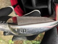 Nike Slingshot Set of Irons Excellent Condition and Barely Used