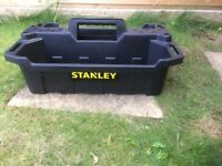 Stanley Tool Tidy