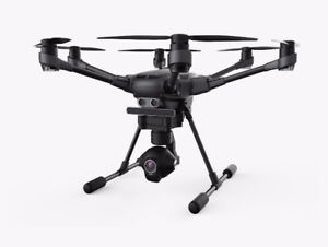 VIDEO PHOTO AERIENNE DRONE /DRONE AERIAL VIDEO AND PHOTO