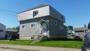 **NEW LISTING** Legal 3 UNIT - 601 McLeod St