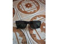 Tom Ford Sunglasses - New, without cover