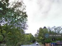 1 bedroom flat in Berehaven Reading Road Padworth Common Reading, Reading, RG7 (1 bed)
