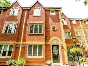 Condo Townhouse 2 Bdrm For Sale! O/H 19-20 August (2PM-4PM)