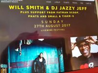 WILL SMITH & DJ JAZZY JEFF!! THE JACKSONS!! JASON DONOVAN Plus loads more!!