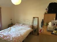 Double room to rent in Southville/Ashton