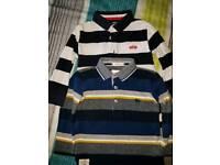 Boys 12-18months clothes bundle