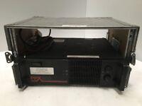 Citronic PPX900 Amplifier