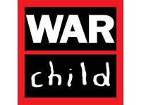 Charity Street Fundraising – War Child - Immediate Start - No Commission £11 ph – London (F)