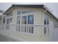 Static Caravan Barnstaple Devon 2 Bedrooms 6 Berth Delta Canterbury 2017 Tarka