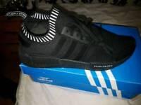 Adidas NMD R1 Japan Pack