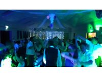 Mobile Disco Nottingham