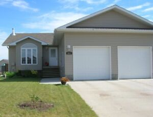 Bright, spacious, with unique extras, this home has appeal!