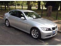 BMW 325i SE (Automatic) Leather Interior, Full Electrics, AirCon, Drives Great, P/Sensors, MOT/Tax