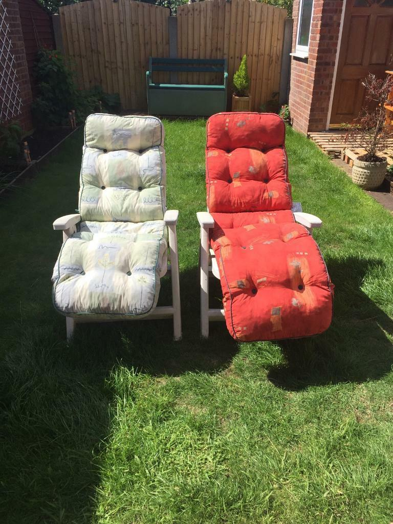 garden furniture set - Garden Furniture Kidderminster