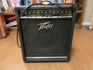 Peavey KB/30 Keyboard Amplifier