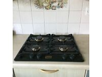 Stoves 600 G gas hob