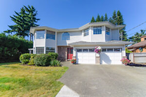 3782 Meredith Drive - MLS#426925 Listed by MICHAEL EMERSON