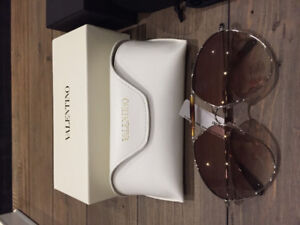 Sunglasses Burberry D&G Valentino