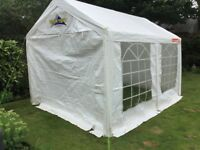 Gala Party Tent