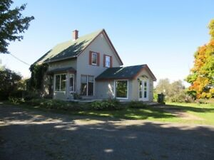 "Beautiful Country home ""REDUCED"""