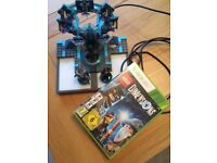 Lego Dimensions X Box 360 Starter Pack