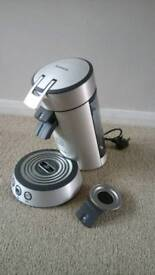 Phillips Senseo Coffee Machine