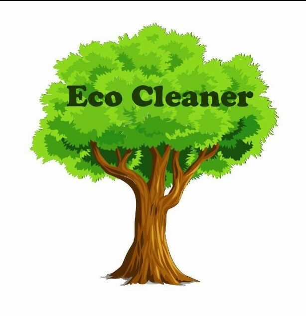 Eco Domestic Cleaner