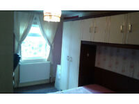 1 Bedroom in Shared Flat - £490