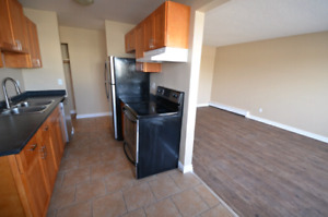 Renoed 2-bed downtown Avail Aug or Sept 1st 114th