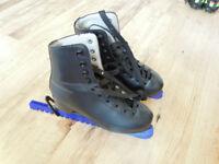 Junior Ice Skates