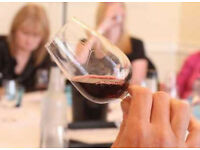BRISTOL WINE TASTING EXPERIENCE DAY: WORLD OF WINE