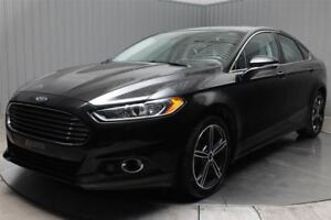 2015 Ford Fusion EN ATTENTE D'APPROBATION