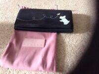 Radley purse