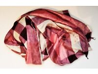 *Designer scarf NEW*