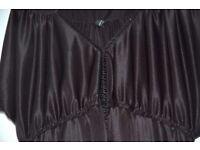 VERO MODA DRESS / TUNIC SIZE L (14-16)