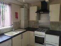 Bills Included Studio flat Selly Park Stirchley UOB BCU Aston Uni