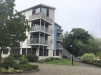 2 bedroom flat in Kingfisher Meadow, Hart Road, Maidstone, ME16