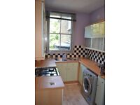 **DSS ACCEPTED** Fantastic 2 bedroom flat to rent in East Dulwich