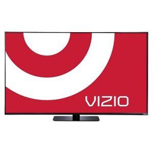 VIZIO RCA 4K SMART LED TV ALL SIZES ON SALE VIZIO E400I-B2, E48