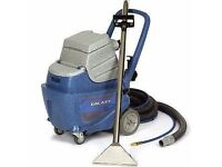 ALL LONDON! DOMESTIC REGULAR CLEANING! CARPET CLEANING! END OFF TENANCY! OFFICE CLEANING! 7 DAYS!