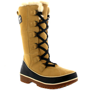 Brand new Sorel boots