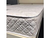 MATTRESS DOUBLE IT WAS £159 NOW ***£99***