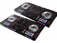 **WANTED** ANY Pioneer DDJ & CDJ Decks! INSTANT CASH PAID!!