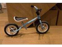 Kettler Balance Bike for Toddlers