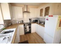Recently renovated semi-detached 2 bedroom house to rent located in Hanworth