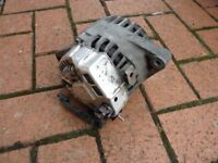 Toyota Yaris 1.3 VVTI Parts