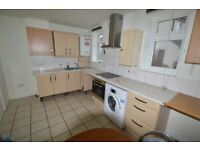 Large 5 bed 2 bathroom house to rent in Edgware / Queensbury Available now