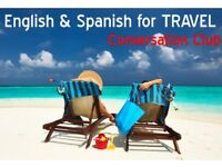 ENGLISH SPANISH BUSINESS GROUP